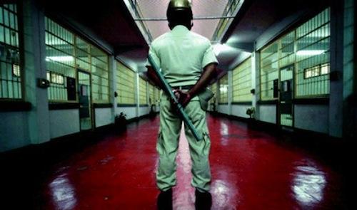 10-Bang-Kwang-Central-Prison–Nonthaburi-Province-Thailand