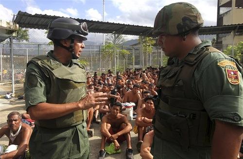 2-El-Rodeo–Guatire-Venezuela