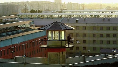 4-Gldani-Prison–Tbilisi-Georgia