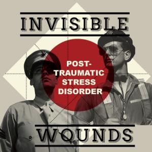 PTSD_thumb
