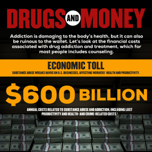 economics-of-addiction-fb