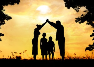 Marriage and Family Counselor
