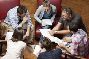 Social Work Internships