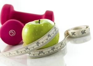 What is a Wellness Program Coordinator?